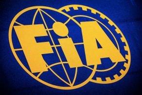 Mondiale F1 posticipato a causa dell'emergenza Coronavirus