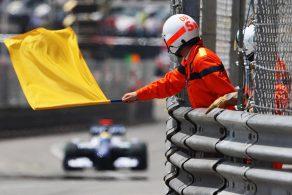 Mondiale F1 2020: le gare che non si disputeranno