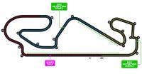 Pronostico Formula1di Spagna