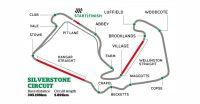 Pronostico Formula1 Gran Bretagna