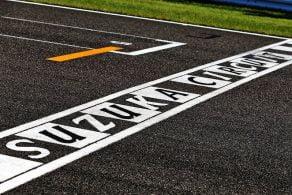 Formula 1 scommesse 2021