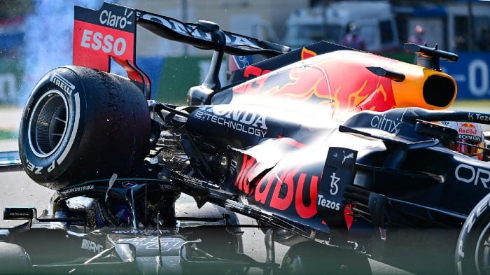 Formula 1 pronostici vincenti