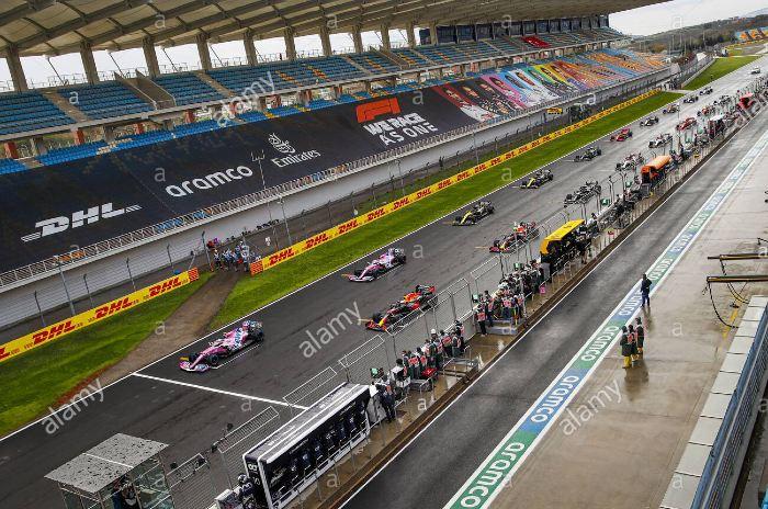 pronostico vincente formula1